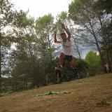 Campaments Estiu Cabanelles 2014 - IMG_9909.JPG