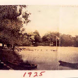 HISTORIC PHOTOS - e50016b.jpg
