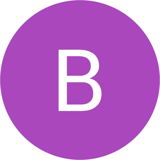 Ben B