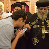 H.H Pope Tawadros II Visit (2nd Album) - DSC_0543%2B%25283%2529.JPG