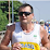 Claudio Mello Tavares's profile photo