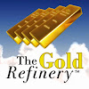 The Gold Refinery