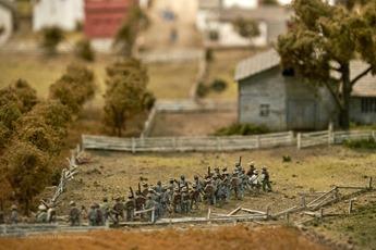 gettysburg 7