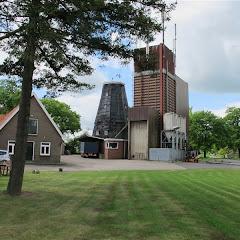 Weekend Twente 1 2012 - IMG_0177.jpg