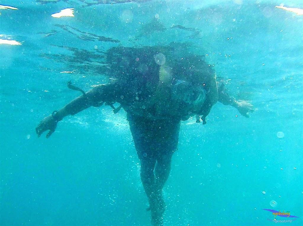 Pulau Harapan, 16-17 Mei 2015 GoPro  19