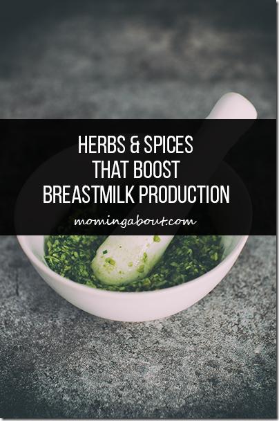 Breastmilk-Herbs-Spices3