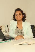 Dr. Rituparna Basu.JPG