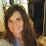Rhonda Bridges's profile photo
