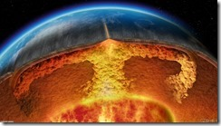 inside_the_earth_core