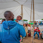 Afrika_Tage_Muenchen_© 2016 christinakaragiannis.com (70).JPG