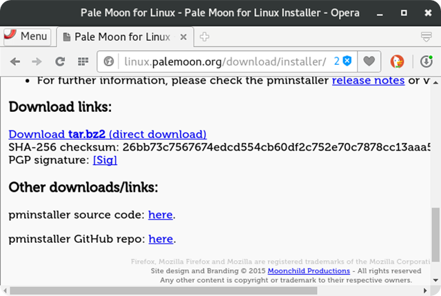 palemoon-pminstaller-download