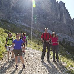 Wanderung Hanicker Schwaige 29.08.16-0103.jpg