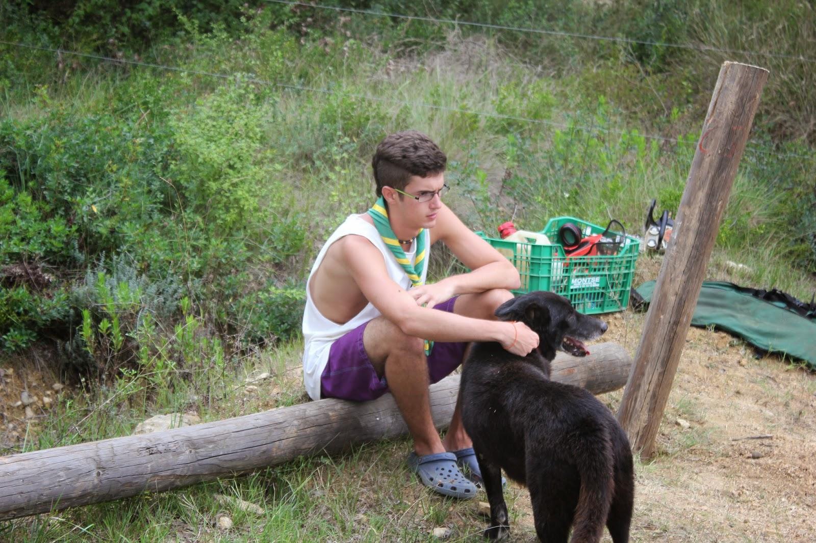 Campaments Estiu Cabanelles 2014 - IMG_0302.JPG