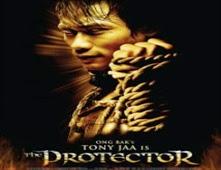 مشاهدة فيلم The Protector