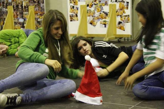 Nadal a la Central - 100000832616908_805068.jpg