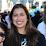 Jiani Roza's profile photo