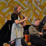 Orkesterskolens sommerkoncert - DSC_0060.JPG