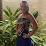 Renee Bellacero (M)'s profile photo