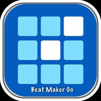 Beat Maker NOOOO