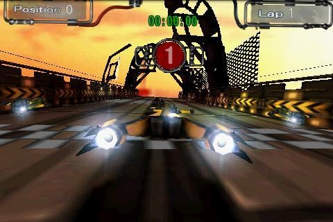 Speed Forge 3D, top 10 must have android games, games, android