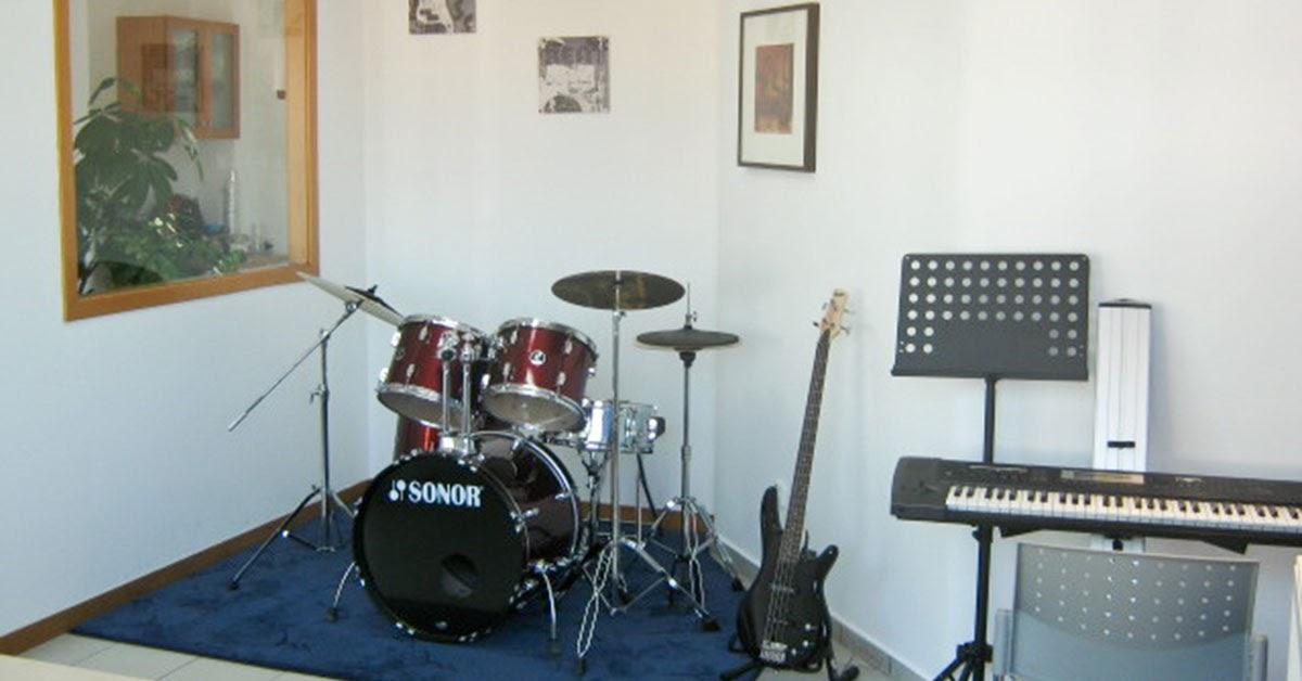 RockStarSchool-04.jpg
