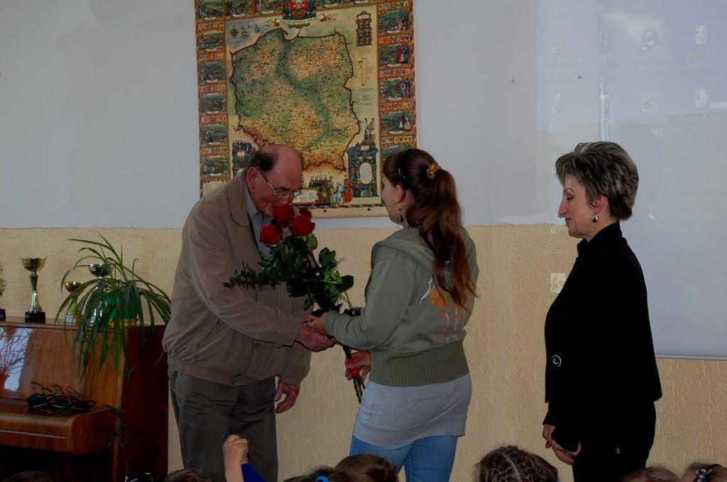 Lekcje żywej historii w gminie Lubasz - DSC_0091.JPG