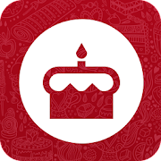 App Free Birthday Cards APK for Windows Phone