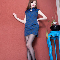 [Beautyleg]2015-02-19 No.1097 Lucy 0020.jpg
