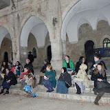 גיור לבנות בירושלים - מכון אורה