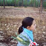 PeregrinacionInfantil2012_023.JPG