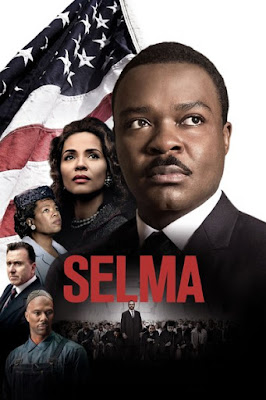 Selma (2014) BluRay 720p HD Watch Online, Download Full Movie For Free