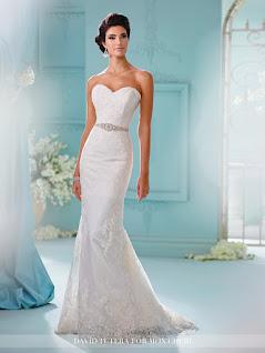 Davinci Wedding Gowns 50 Fancy Photo Photo Photo ua