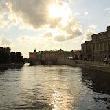 Stockholm - 1 Tag 023.jpg