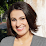 Gisel Malek's profile photo