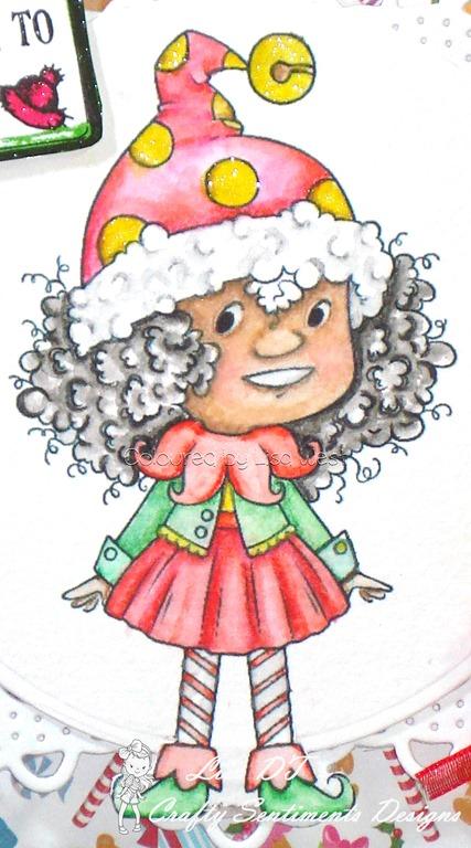 [My-Christmas-Helper-82]