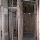 Home Remodel - Hermson%2B%252812%2529.jpg