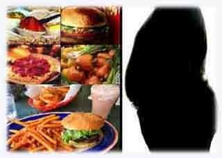 [Fat+foods-8x6%5B3%5D]