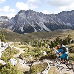 Freeridetour Val Gardena 27.09.16-6593.jpg