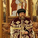 His Eminence Metropolitan Serapion - St. Mark - _MG_0139.JPG