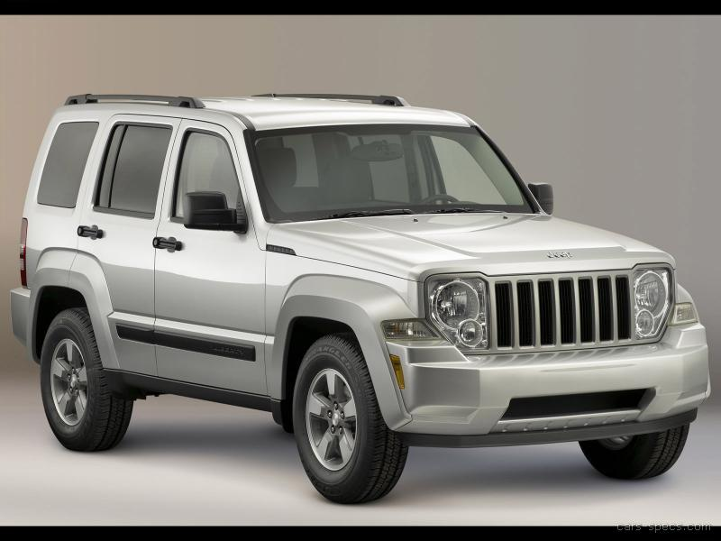 2012 jeep liberty suv specifications pictures prices. Black Bedroom Furniture Sets. Home Design Ideas