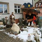 Bamberg-IMG_5267.jpg