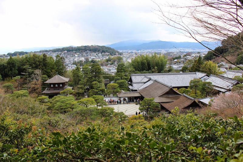 2014 Japan - Dag 8 - marjolein-IMG_1180-0073.JPG