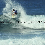 _DSC2747.thumb.jpg