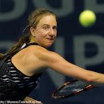 Mona Barthel - BGL BNP Paribas Luxembourg Open 2014 - DSC_5434.jpg