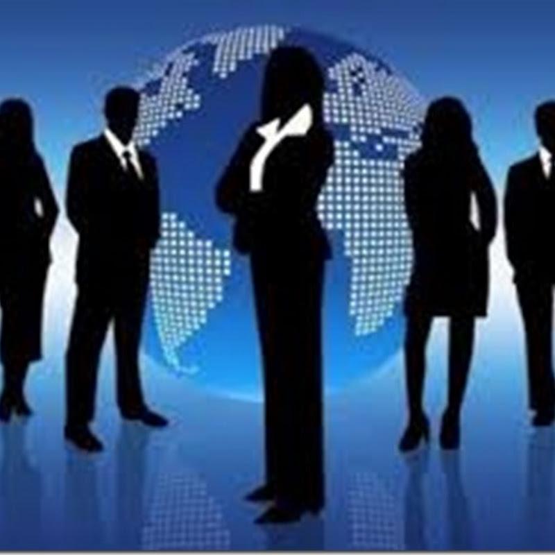 He terminado la carrera de Administración de Empresas: ¿y ahora qué?