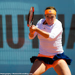 Anastasia Pavlyuchenkova - Mutua Madrid Open 2015 -DSC_6086.jpg