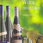 """Wolfgang Fassbender """"Wina mozelskie"""", Wiedza i Życie, Warszawa 2002.jpg"""