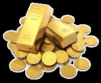 اسعار الذهب اليوم الجمعة الموافق 20 / 11 / 2020 فى مصر بالجنيه المصرى .
