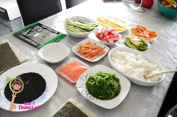 Sushi maken 2.JPG