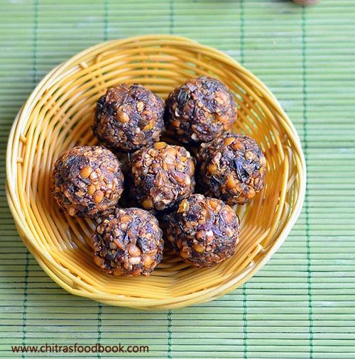 Vengaya-vadagam-recipe